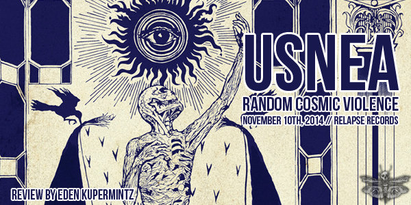 usnea-rcv-review