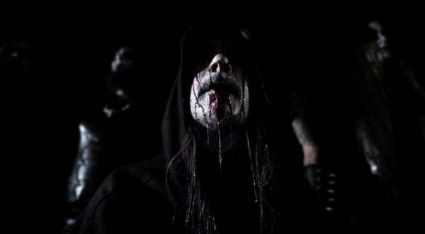 dark-funeral-cross