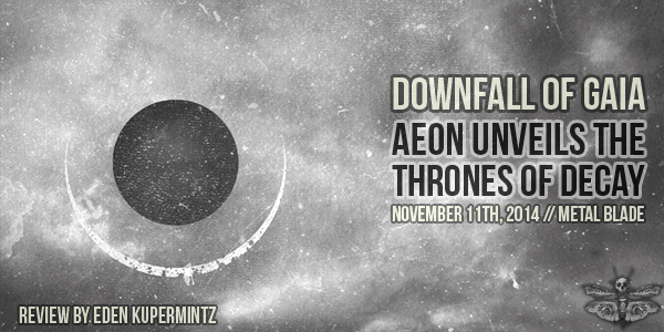 downfall-of-gaia-thrones-of-decay