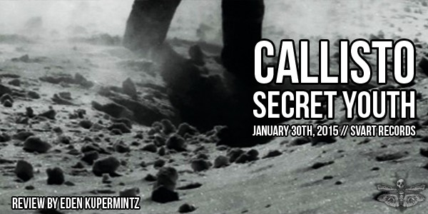 callisto-secret-youth-review