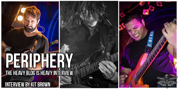 periphery-interview-2015