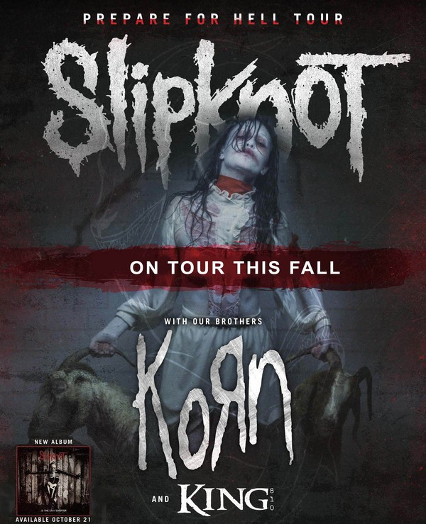 slipknot-korn-2014