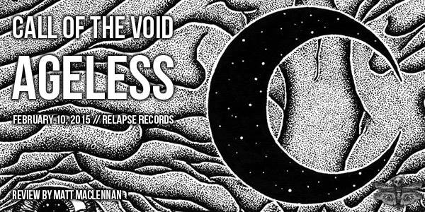 Call of the Void_Ageless