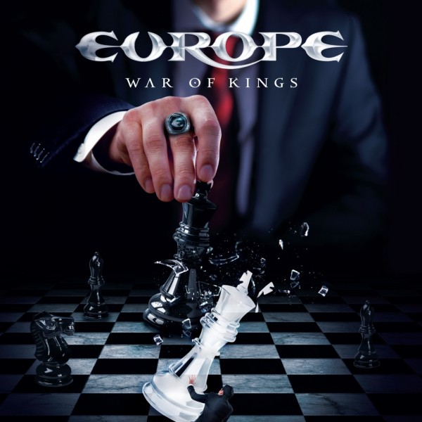 Europe-War-of-Kings-CDCACE-1024x1024