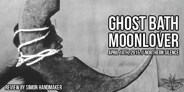 ghost-bath-moonlover-review