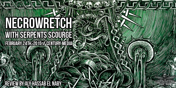 necrowretch-serpents-review
