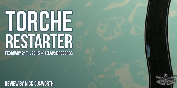 torche-restarter-review