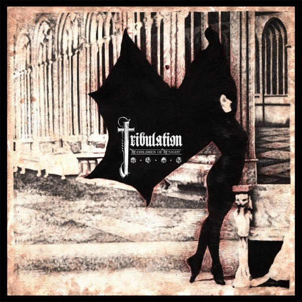 tribulation-children-night