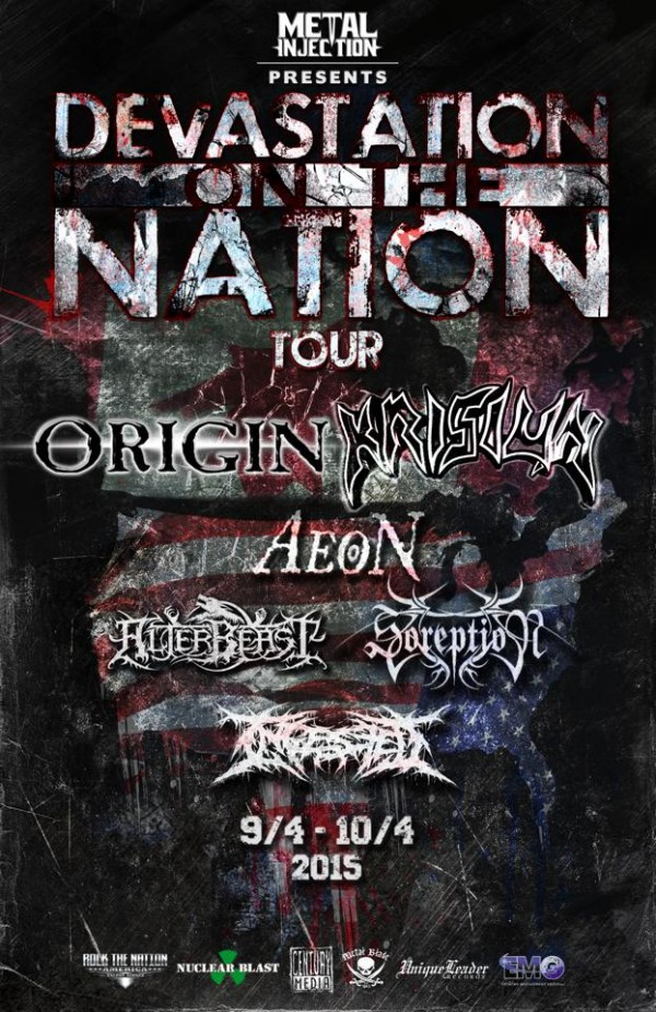 devastation-nation-tour-2015