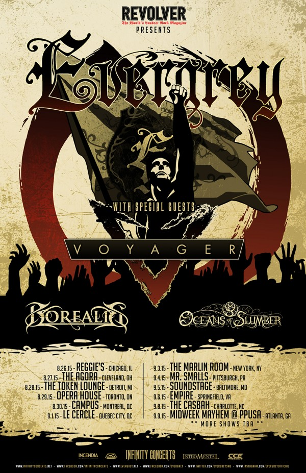 evergrey-2015-tour