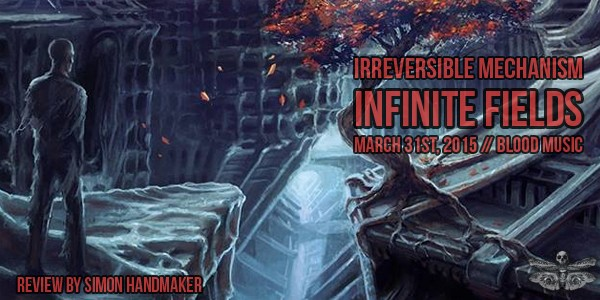irreversible-mechanism-review