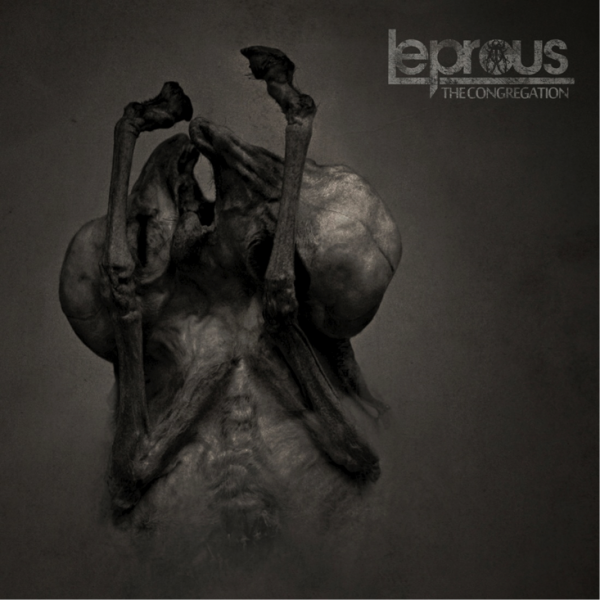 leprous-congregation