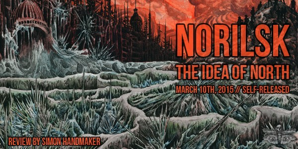 norilsk-north-review
