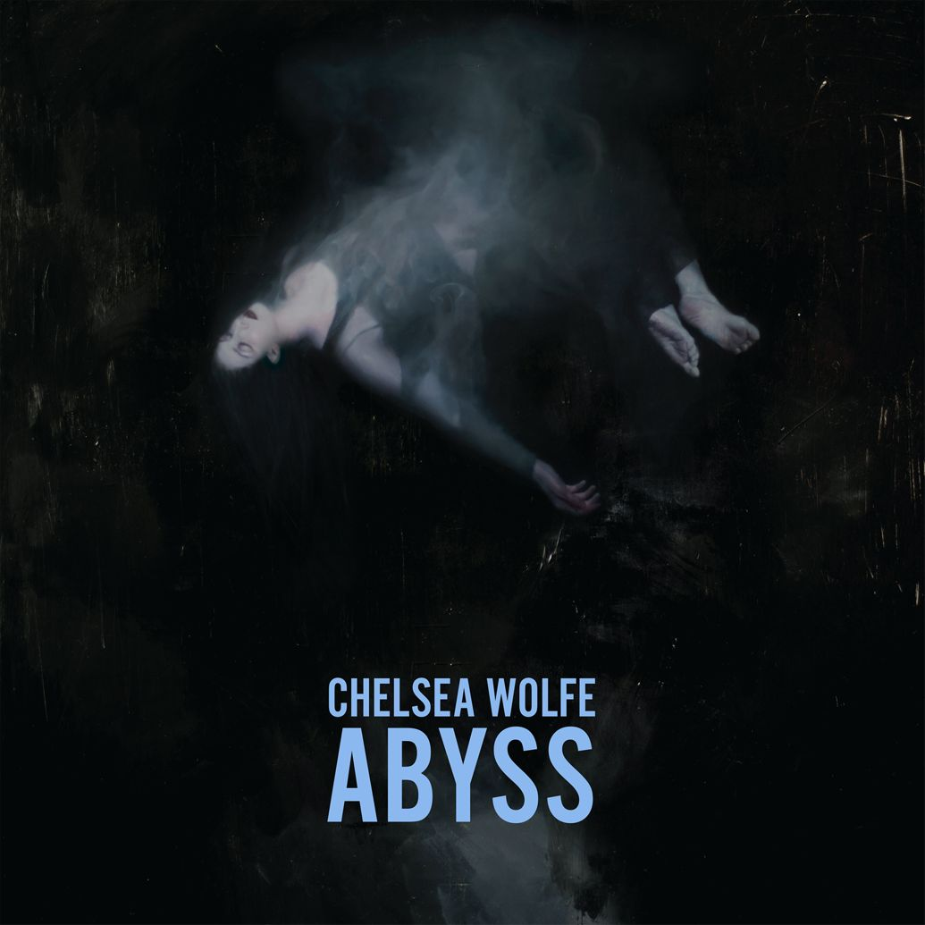 ChelseaWolf_Abyss