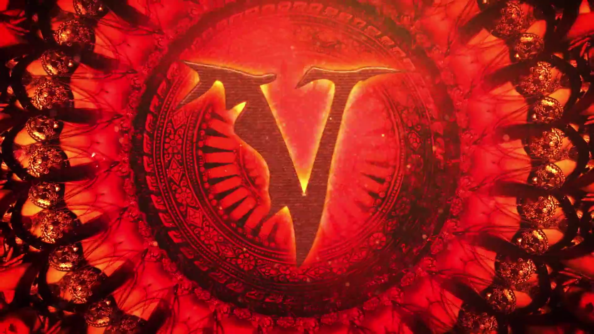 Veil Of Maya Release Visual For New Song Teleute Heavy Blog Is Maroon