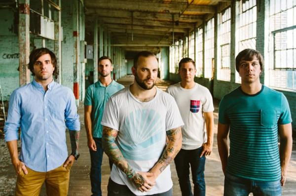 august-burns-red-fearless-records-2015-billboard-650