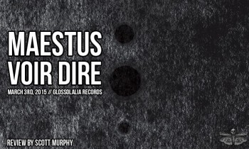 maestus-voir-dire-review