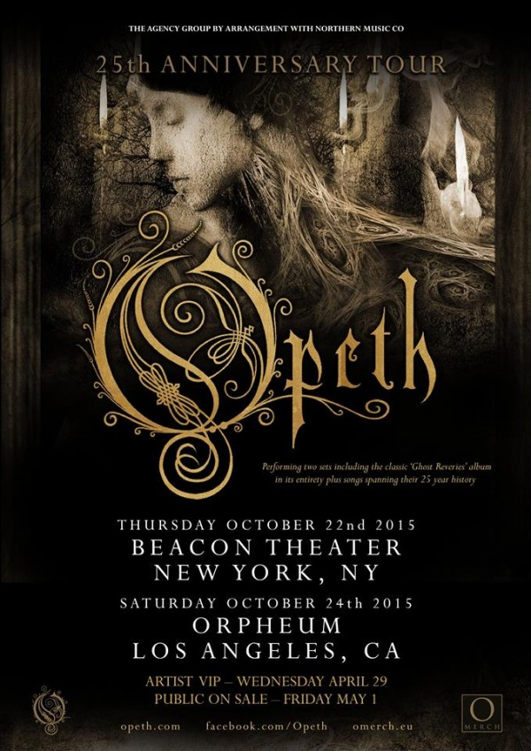 opeth-25th-anni