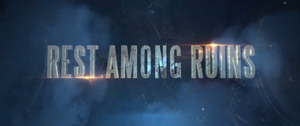 rest-among-ruins-logo