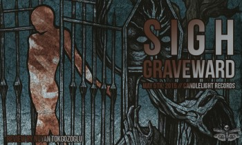 sigh-graveward-review