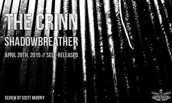 the crinn shadowbreather review