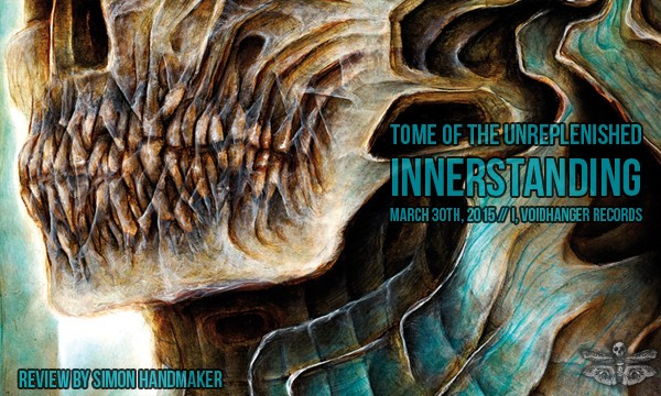 tome-innerstanding-review-2