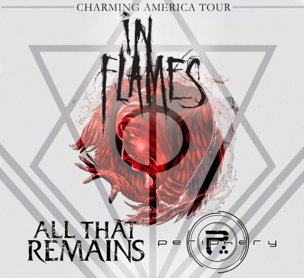 In-Flames-Periphery-All-That-Remains-Tour