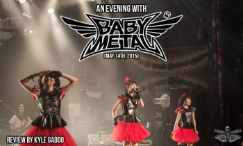 babymetal-live-2015-review