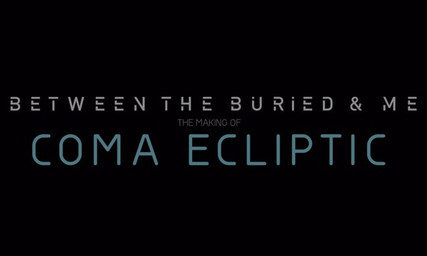 making of coma ecliptic