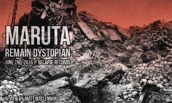 maruta-remain-review