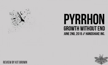 pyrrhon-gwe-2-review