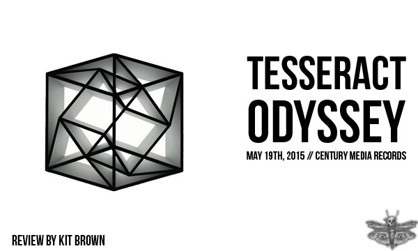 tesseract-odyssey-review