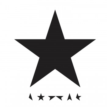 david_bowie_blackstar-portada