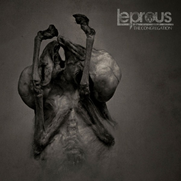 02 leprous-thecongregation
