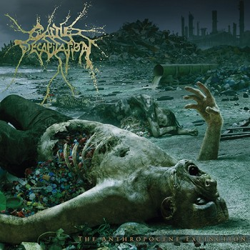 47 CattleDecapitation-TheAnthropoceneExtinction