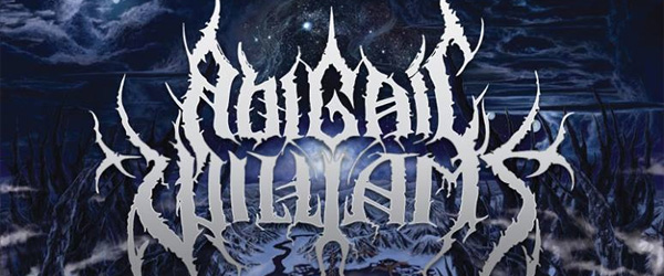 abigail williams summer 2016 tour
