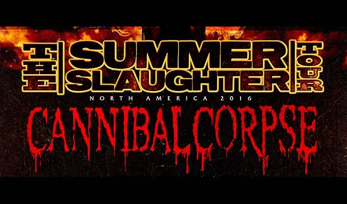 summer-slaughter-tour-2016-tickets_08-08-16_17_5744edb2a3412