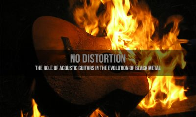 heavy metal from birth to distortion essay Heavy metals are elements having atomic weights between 635 and 2006, and a specific gravity greater than 50 most of the heavy metals are dangerous to health or to.