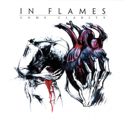 inflames-comeclarity