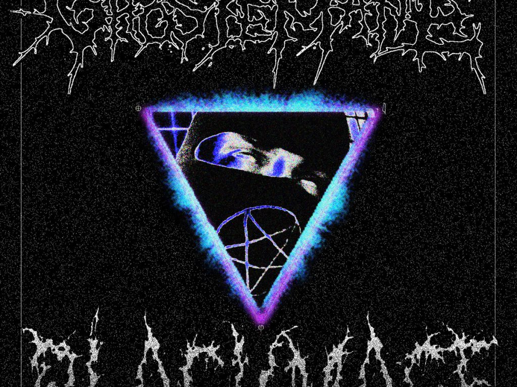 Music For The Aspiring Occultist: Ghostemane and the
