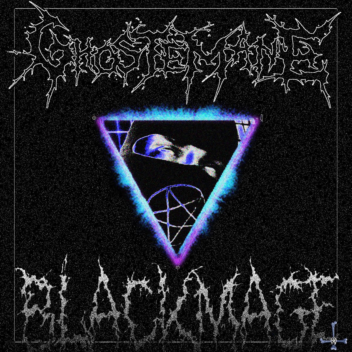 Music For The Aspiring Occultist Ghostemane And The Collision Of