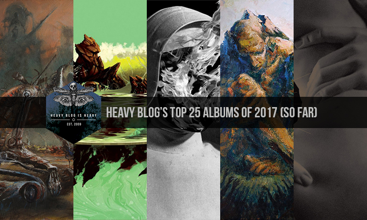 Eidola Archives - Heavy Blog Is Heavy